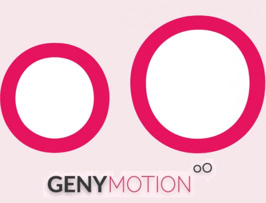Descargar el Emulador GenyMotion para simular Android en tu